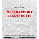 Rapport 2292-bewerkt-01