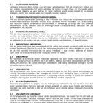 Rapport 2292-bewerkt-05