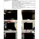 Rapport 2292-bewerkt-09